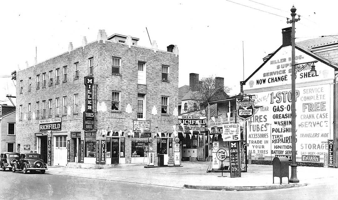richfield-gasoline-station-miller-tires-1934
