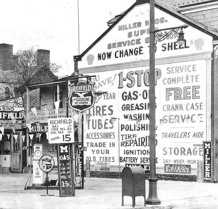 richfield-gasoline-station-miller-tires-1934-2