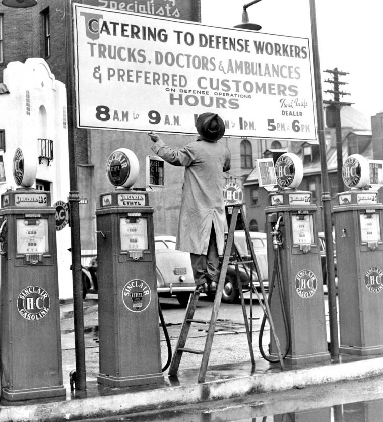 sinclair-ethyl-gasoline-world-was-two-gas-rationing