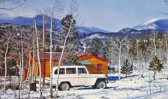 willys-jeep-station-wagon-1960-mountain-view