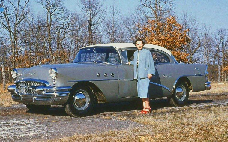mid-1950s-Buick-sedan-760x473.jpg