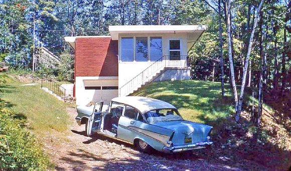 modern-late-fifties-house-and-chevrolet