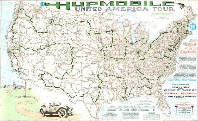 1917-150000-mile-american-auto-tour