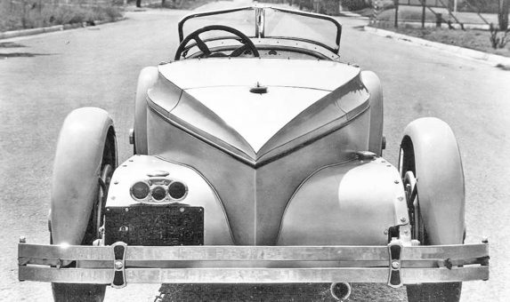 1929 custom bodied packard speedster2