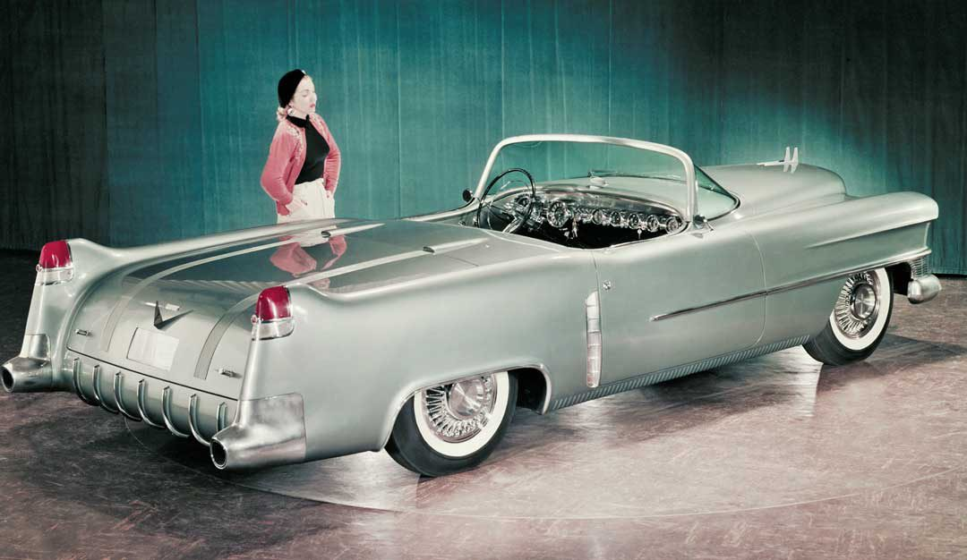 1953-cadillac-lemans-concept-car