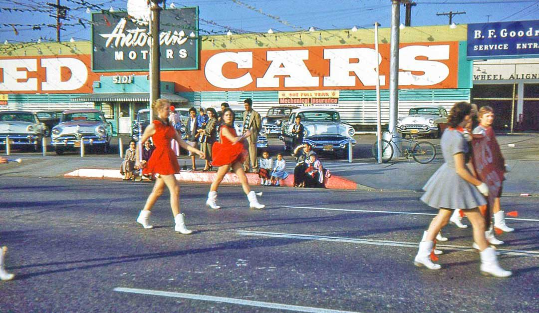 antoban-motors-late-1950s-cars