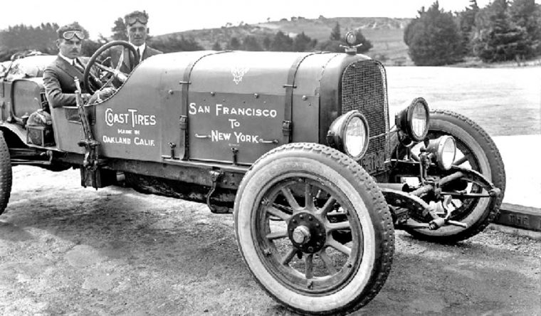 coast-tires-san-franciso-to-new-york-run-circa-1920