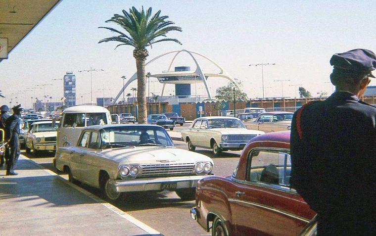los-angeles-international-airport-circa-1965