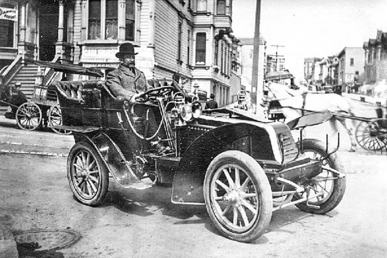 early-circa-1906-renault-in-san-francisco
