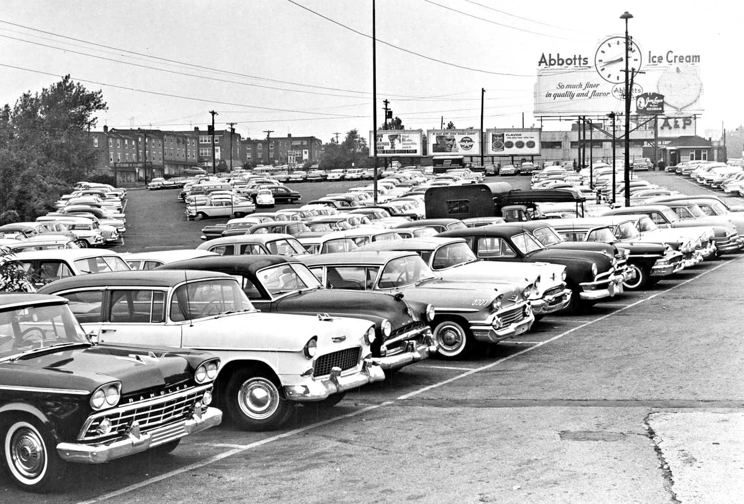 Pin by JKPL1313 on Street 2 Old classic cars, Vintage