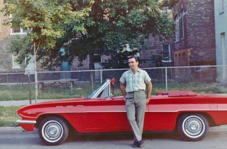 Early-1960s-Buick-Special-Convertible-76