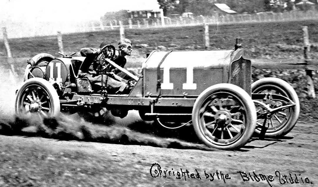 Circa-1912-National-Racing-Car-1-1080x636.jpg