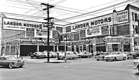 Used Car Dealers In Centralia Washington