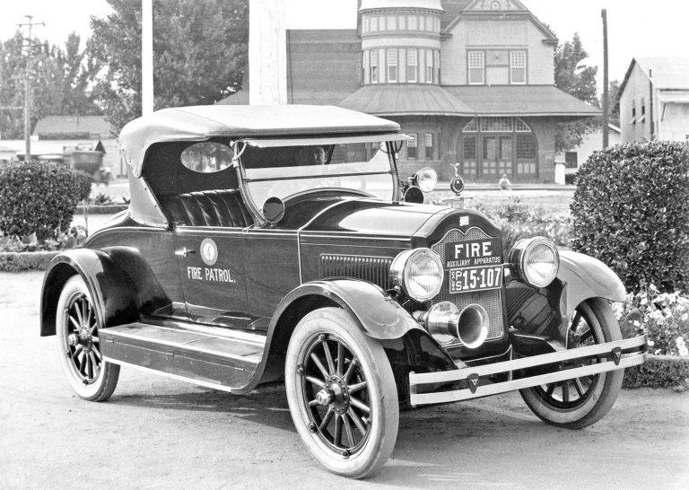 Circa-1924-California-Fire-Patrol-Car-1-