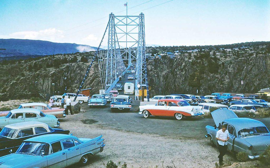 1950s-Cars-1024x640.jpg