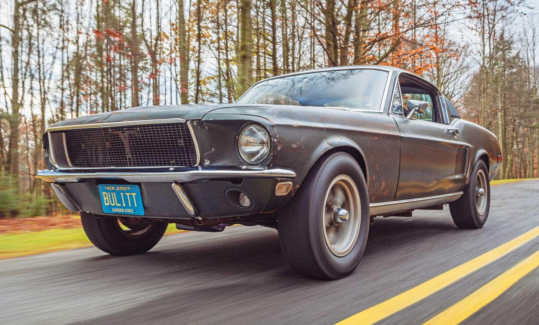 Steve-McQueen-Bullit-Car-FoMoCo-Photo-1.