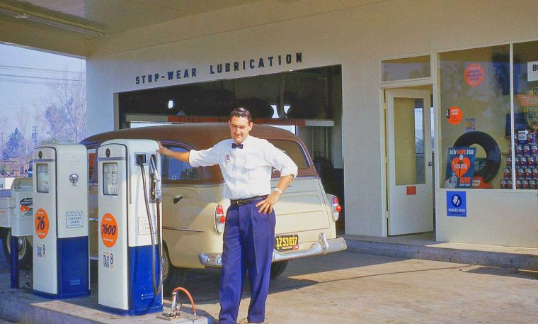 1950s-Union-Gasoline-Station-Chevrolet-760x457.jpg