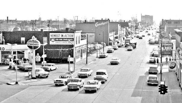Duluth Dealerships Cars