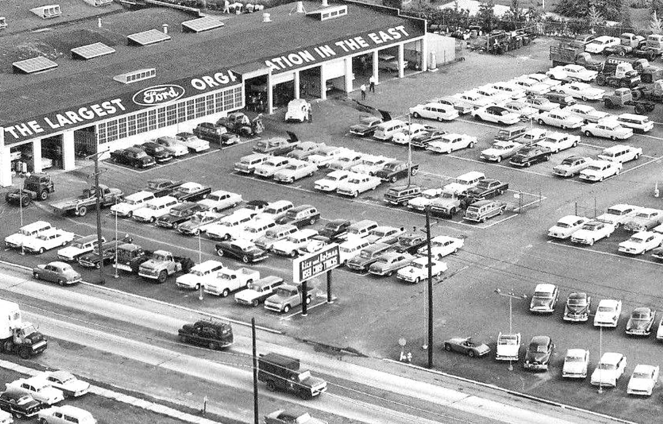 Share With Us What You Find Of Interest In The Enlargeable Photographs  Below Found Via Mase Mason. Information For This Post Is Via An Article In  Automotive ...