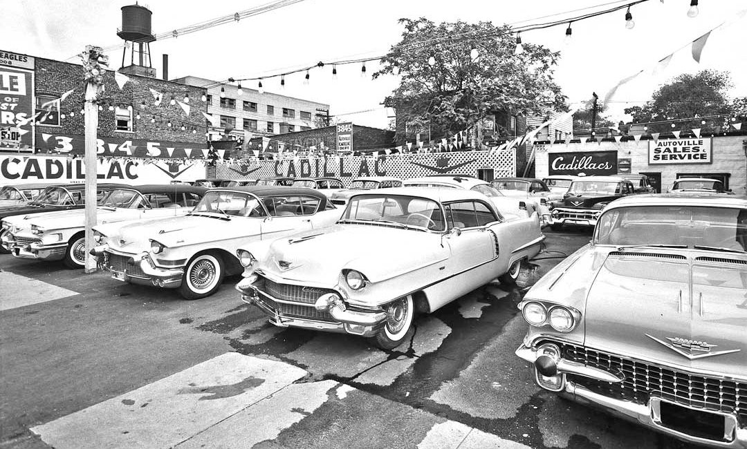 calumet sedan dealers ats dealer s napleton river city chicago cadillac in oaks select