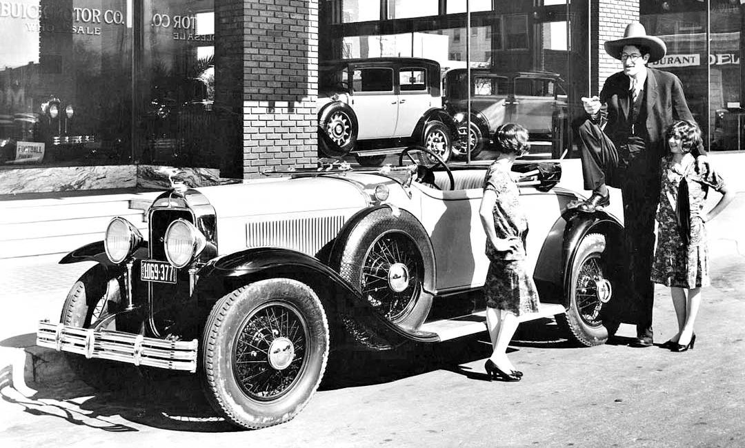 1929-Buick-Roadster-1-1080x650.jpg