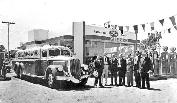 Ford Dealership San Diego >> San Diego Fairgrounds The Old Motor